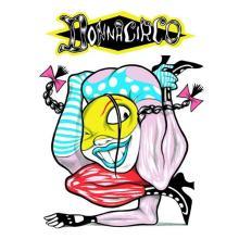 Donnacirco