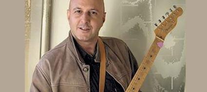 Giuseppe Calini