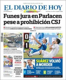 diario_hoy.750