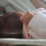 La TV «réalité-maternité», fallait pas regarder ?