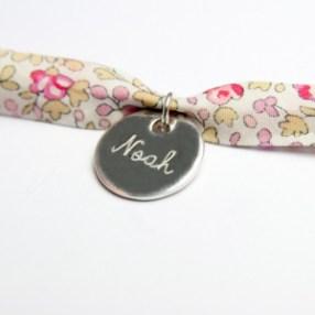 Bracelet Melie et cie 32€