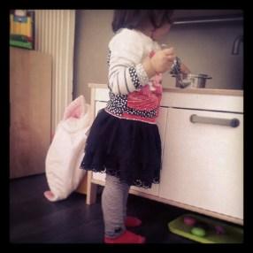 bebe cuisine