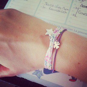 bracelet maman whatelse