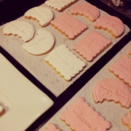 15-biscuits-pate-a-sucre