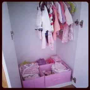 1-armoire-miniloute