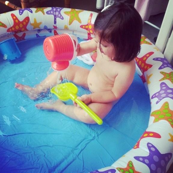 1-liloute-piscine