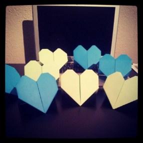 6-coeur-origami
