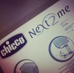 7-berceau-next2me-carton