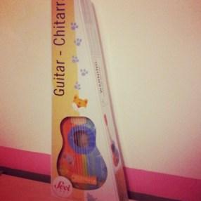 7-guitare-bois