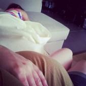 9-sieste-canape