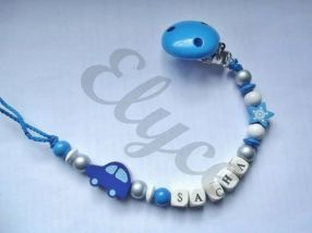 Elyce-attache-tetine-9