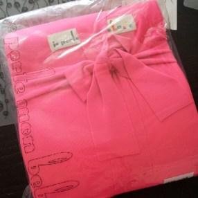 jpmbb-basic-pink