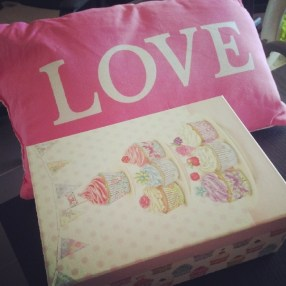 3-trouvailles-deco-girly
