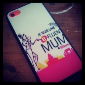 4-coque-iphone-efluent