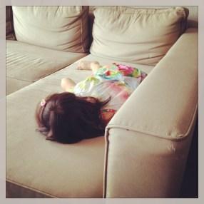 3-liloute-sieste-canape