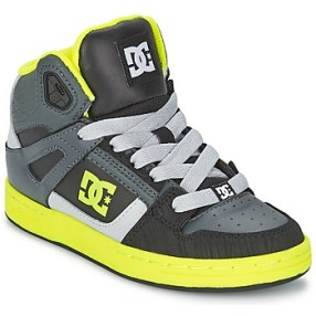 DC shoes, 64€99