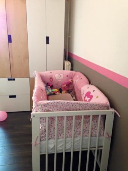 1 chambre 2 enfants 2