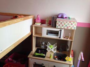 1 chambre 2 enfants 4