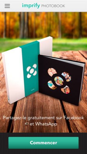 livre photo imprify 3