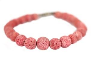 bracelet 39€