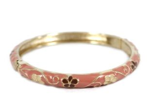 bracelet 29€