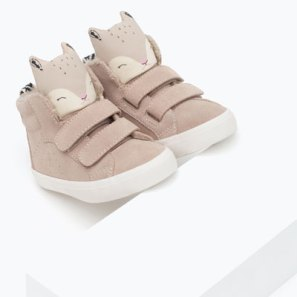 Baskets 29€95