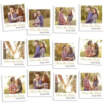save-the-date-magnet