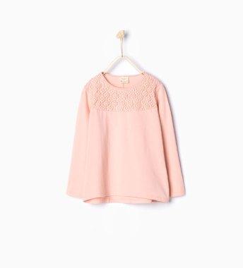 T shirt 6€95