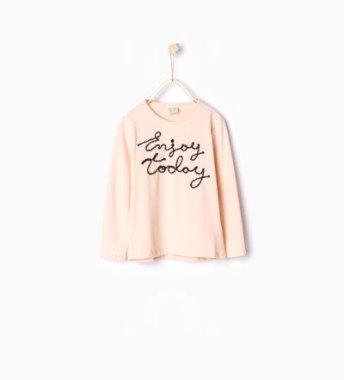T shirt 9€95