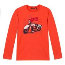 T-shirt IKKS 29€