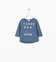 T shirt 7€95
