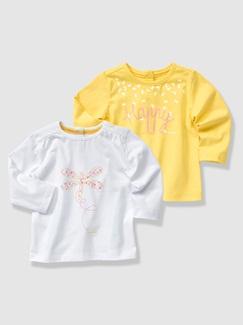 lot t shirt 9€90