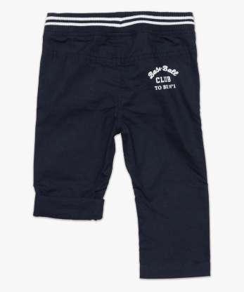 pantalon 11,99 €