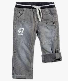 pantalon 12,99 €