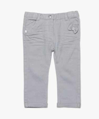 pantalon 7,99 €