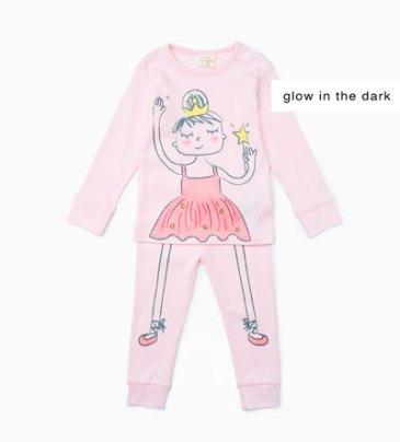 pyjama 14,95€
