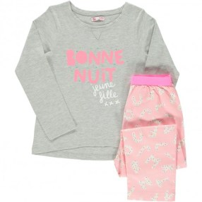 pyjama 19,99€