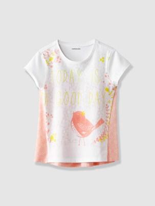 t shirt 11€95
