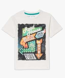 t shirt 6,99 €