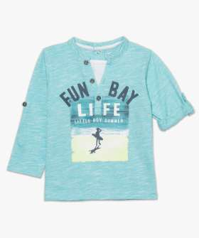 t shirt 7,99 €