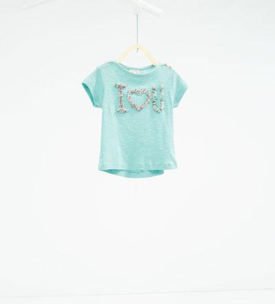 t shirt 9,95€