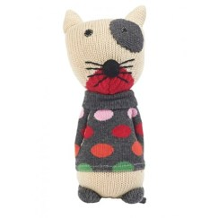 Chat 27€