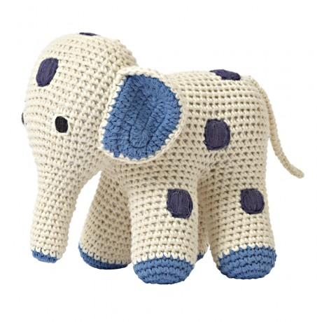 Elephant 29€