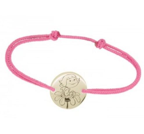 la-fee-galipette-bracelet-cordon-precieuse-or-jaune-9-carats 89€