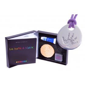 les-empreintes-boite-a-bijoux-galet-zen- 99€
