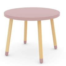 Table 99€46