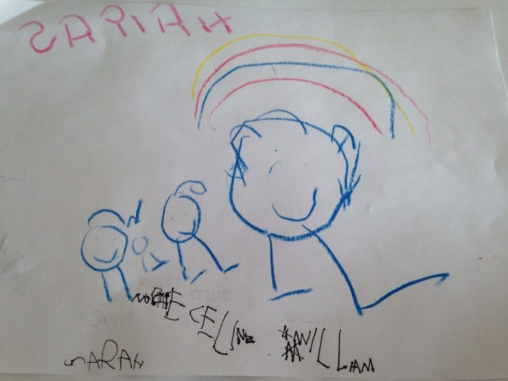 famille-dessin-enfant