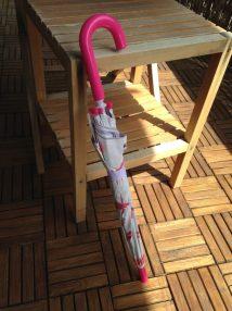 parapluie-z-ferme