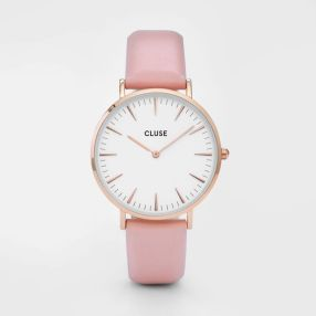 la-boh-me-rose-gold-white-pink89€95-jpg 89€95