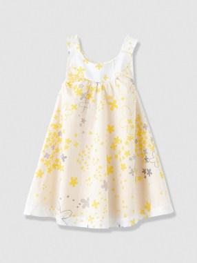 robe 15€95